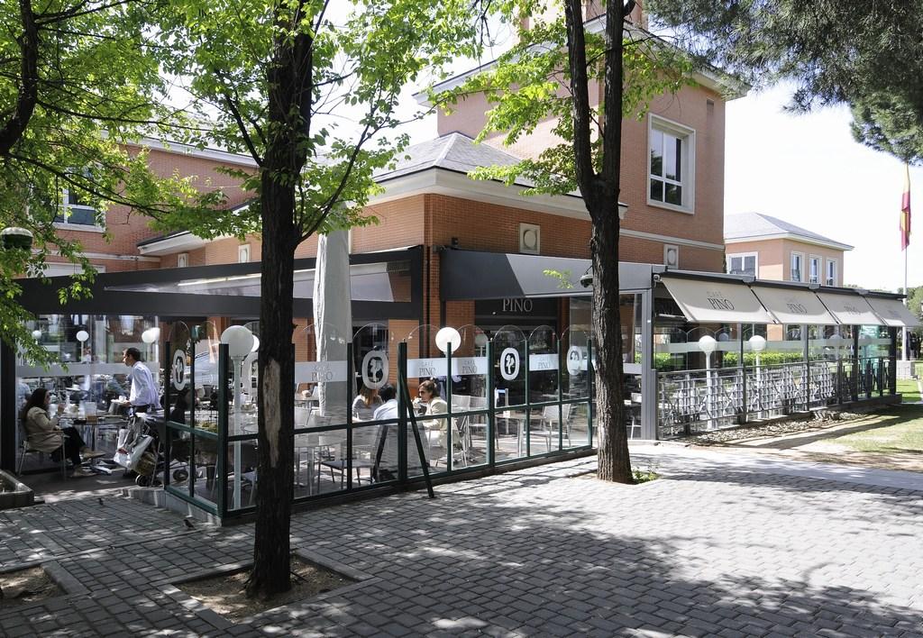 mini-Cafe Pino (91)