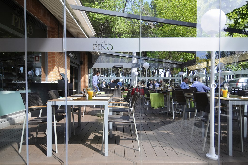mini-Cafe Pino (66)