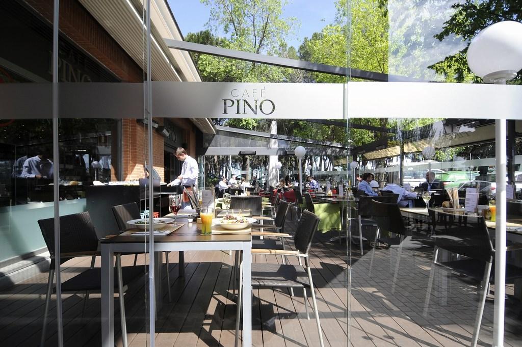 mini-Cafe Pino (67)
