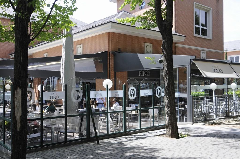 mini-Cafe Pino (90)